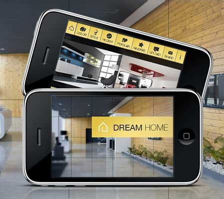 dream home app my favorite ipad and smart phone apps dream home and houzz