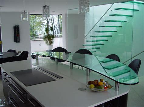 Gallery » Gx Glass