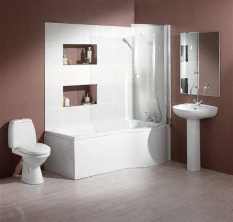 complete shower bath suites complete shower bath suite right 1500x750mm hydra