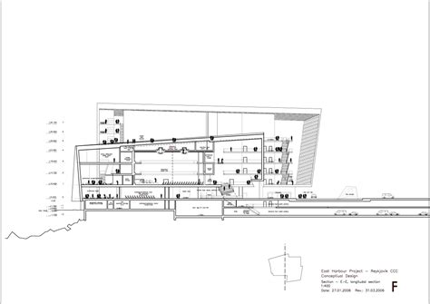 concert hall floor plan harpa concert hall floor plans google search concert