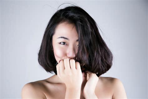 macam macam kepang rambut macam macam kepang rambut cara kepang rambut hairstyle