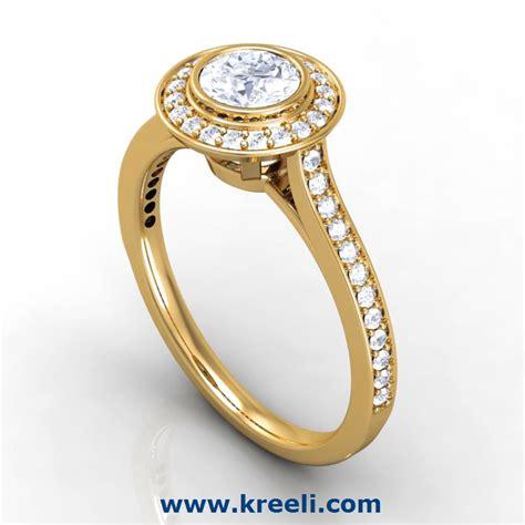 best gold jewellery price kreeli jewellery