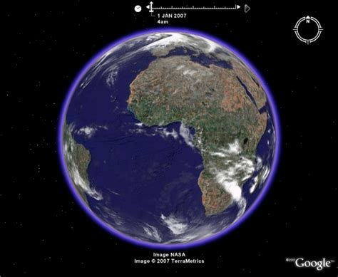 earth live map earth live see satellite view of your house fly