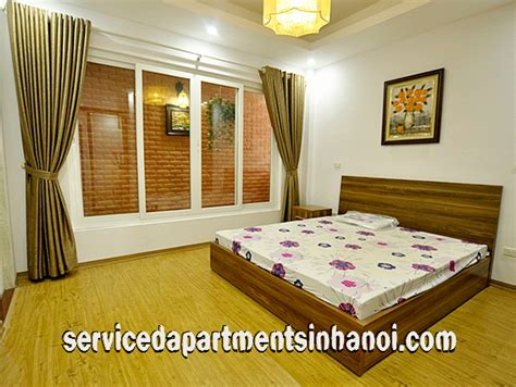 cheap 1 bedroom apartment modern one bedroom bedroom apartment rental in lang ha