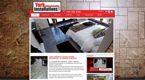 yorkie rescue toronto used cars guelph serving toronto mississauga hamilton on html autos weblog