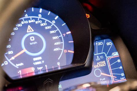 koenigsegg regera speedometer koenigsegg analysis of nurburgring koenigsegg
