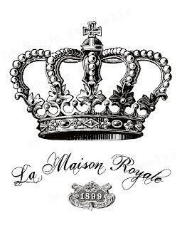 corona de reina aprender manualidades es facilisimocom view image 17 mejores ideas sobre tatuajes de corona en pinterest