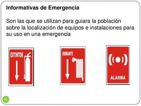 imagenes informativas para niños rutas de evacuaci 243 n y salidas de emergencias