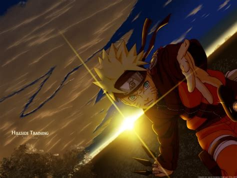 themes naruto shippuden for windows 7 naruto shippuden themepack theme with new windows 7 sounds