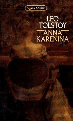 Leo Tolstoy Karenina Bahasa Inggris review karenina luckty si pustakawin