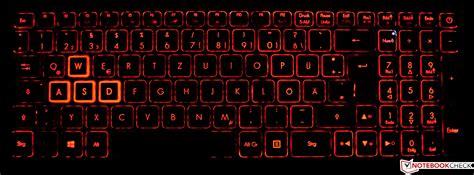 Laptop Acer Predator Helios 300 acer predator helios 300 7700hq gtx 1060 hd laptop review notebookcheck net reviews