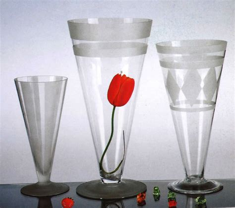 Clear Glass Vases For Centerpieces by Home Decorative Clear Glass Bud Vases Wedding