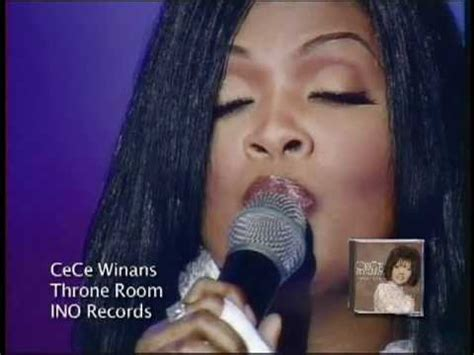 cece winans throne room cece winans throne room live on bebe cece winans images gospel coma frique studio