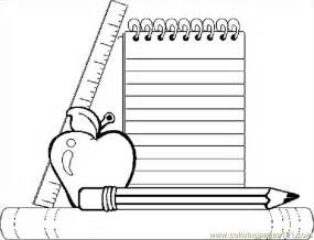 Back To School Outline by Back To School Coloring Pages Back To School Days Coloring Pages Free Printables