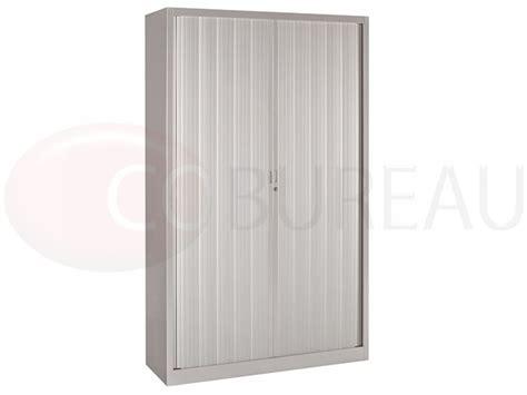 armoire hauteur 120 armoire a rideaux l 120 x h 200 cm corps aluminium