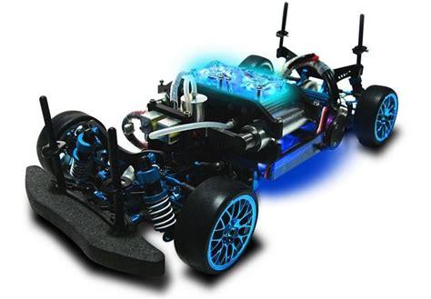 Brennstoffzelle F R Das Auto by Horizon H Cell 2 0 Brennstoffzelle F 252 R Ferngesteuertes