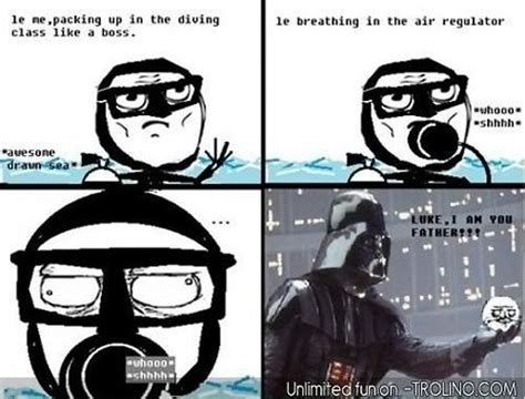 Scuba Diving Meme - 17 best images about scuba diving memes on pinterest