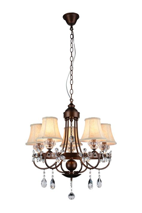 Cast Iron Lighting by Ihausexpress Modern Cast Iron Chandeliers With
