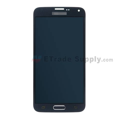 Lcd Neo 5 samsung galaxy s5 neo g903f lcd screen and digitizer assembly blue etrade supply