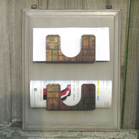 Cabinet Door Crafts 38 Best Cabinet Door Crafts We Made It Images On Pinterest Cabinet Doors Cupboard Doors And