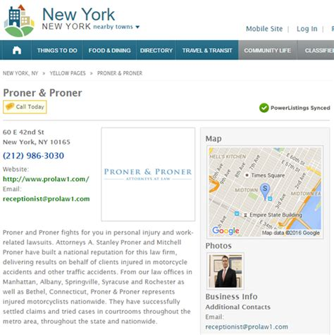 americantowns com business listing americantowns business listing americantowns business