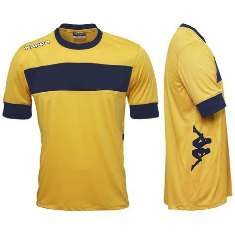 www jersey kappa t shirt sport active jersey kappa4soccer remilio 2