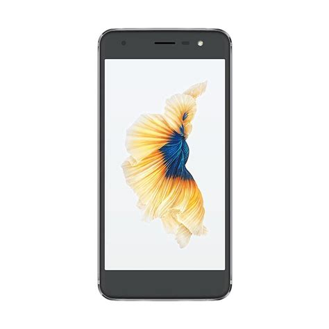 Tablet Advan G1 jual advan g1 smartphone grey 16 gb 3 gb