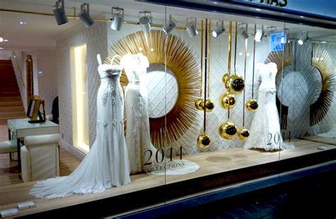 Atelier Wedding Concept by Pronovias Opens A Bridal Concept Store In Valencia