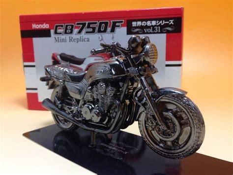 Miniatur Honda Ducati Die Cast 89 best die cast motorcycles images on