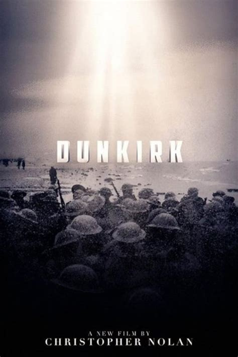 film dunkirk imdb harry styles officially added to cast list for christopher