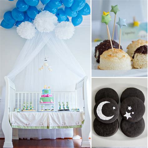 baby shower ideas buzzfeed 25 of the best baby shower themes ever