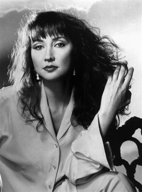 Pam Tillis on Spotify
