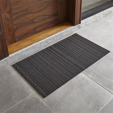 custom entry rugs custom entryway mats stabbedinback foyer entryway mats effective solutions