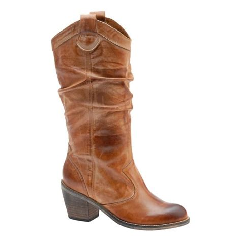 discount womans boots discount womens cowboy boots cr boot