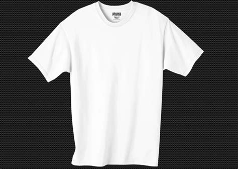 template black t shirt template photoshop templates black t shirt