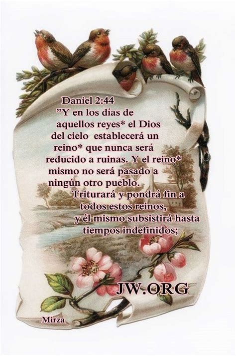 precious moments quotes     jw textos biblicos jehovah love messages