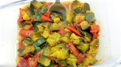 pranzo da ufficio pranzo da ufficio melanzane curcuma e menta in cucina