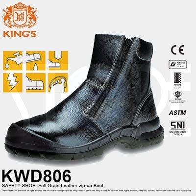Safety Shoes Kwd 806 qoo10 s shoes kwd806 s bags shoes