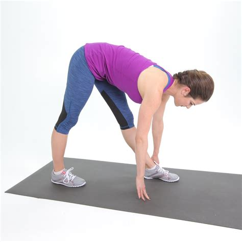 best stretch scissor hamstring stretch easy hamstring stretches