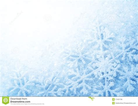 school in snow royalty free stock image image winter snow royalty free stock image image 17421736