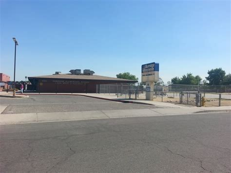 skiff elementary school phoenix az sunridge elementary school elementary schools 6244 w