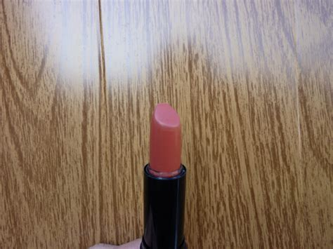 Nyx Lipstick 538 Heredes my butterfly touch nyx lipstick heredes swatches