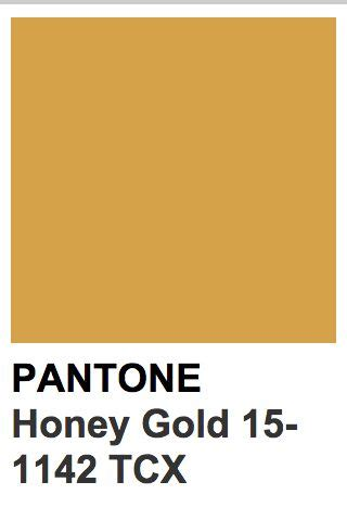 vegas gold color code best 25 pantone gold ideas on gold