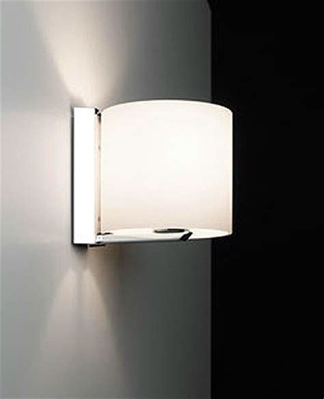 Wall Sconces Marset Silo Small Wall Sconce Modern Wall Sconces