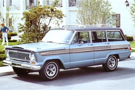 1969 jeep wagoneer 1969 jeep wagoneer images pictures and videos