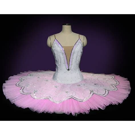 pin the tutu on the ballerina template ballet tutu beautiful professional white and pink ballet