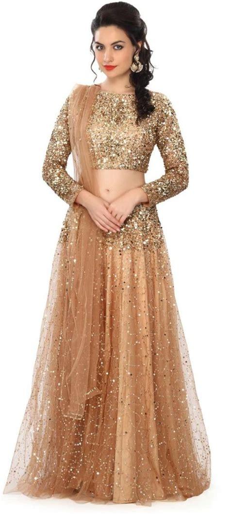 lehenga pattern image top blouse designs pattern for lehenga choli that woman