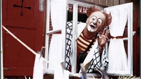 film clown ferdinand picture of clown ferdinand