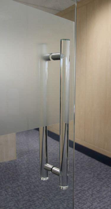 Shower Door Pull Best 25 Shower Door Handles Ideas On Shelves In Shower Bathroom Door Handles And