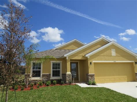 1 bedroom apartments for rent in vero beach fl 1680 westfield ct vero beach fl 32966 3 bedroom